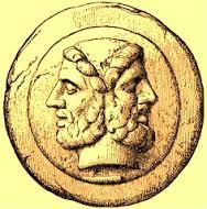 Ima li razlika između PSIHOPATE i SOCIOPATE?