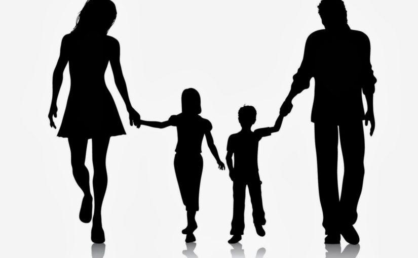 Savjet psihologa: Kako vaspitati iliti odgajati djecu?