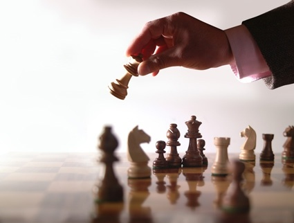 Psihologija i šah