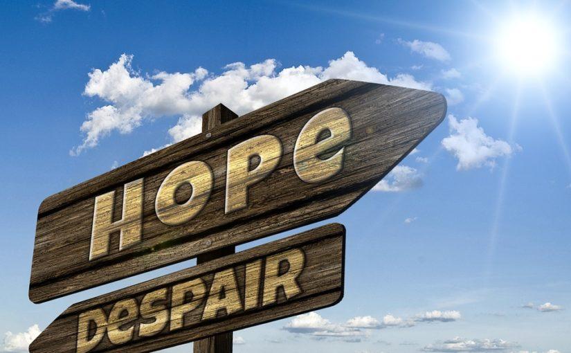 DA LI BI SUICIDALNIM KLIJENTIMA TREBALO DOPUSTITI DA SEBI ODUZMU ŽIVOT?